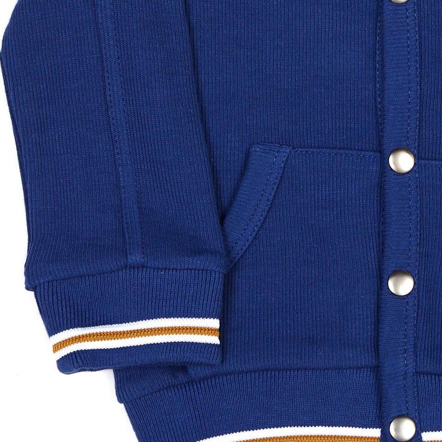 Bluza-TY-BL-4882.88-niebieski