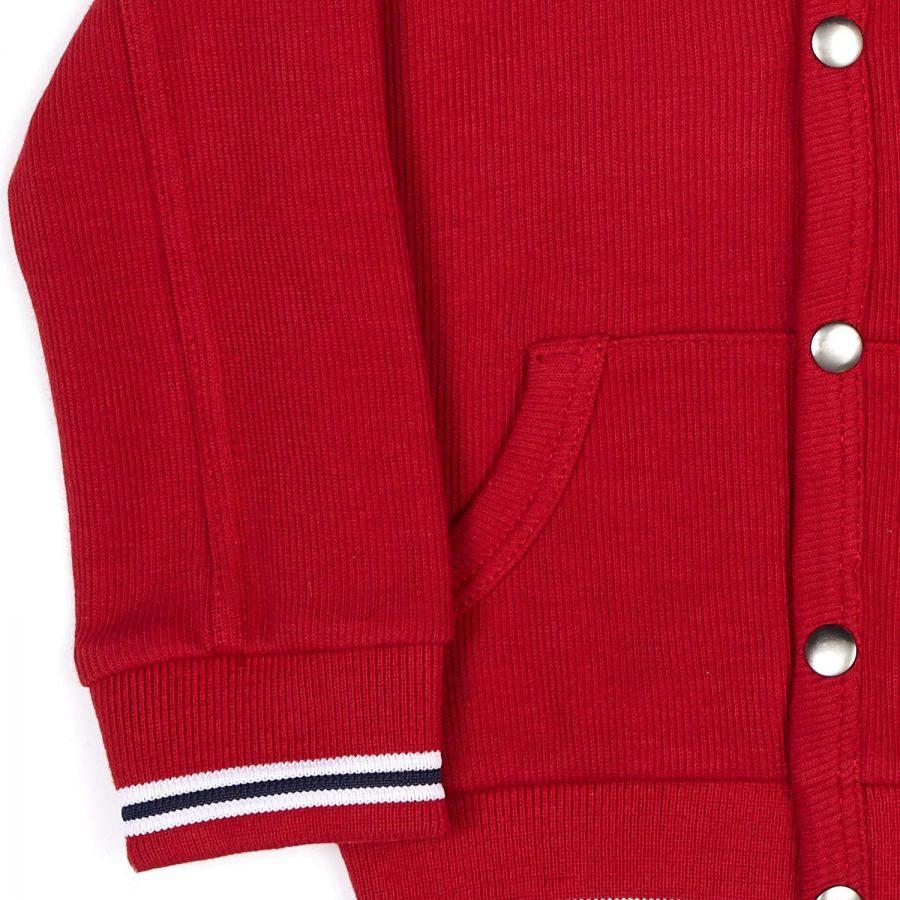Bluza-TY-BL-4882.88-czerwony