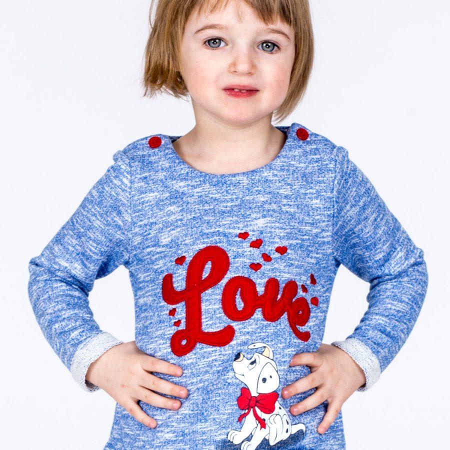 Bluza-TY-BL-9489.36-niebieski