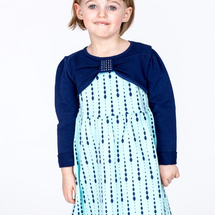 Sukienka-TY-SK-9412.43-mietowy