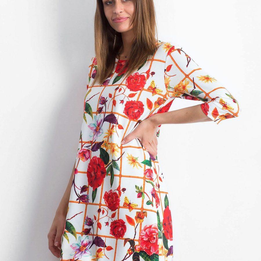 Sukienka-PL-SK-4335.22.11-biały