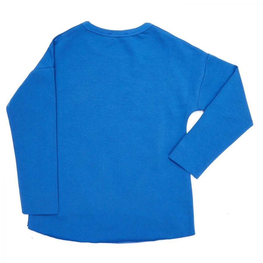 Bluza-TY-BL-7938.10-niebieski