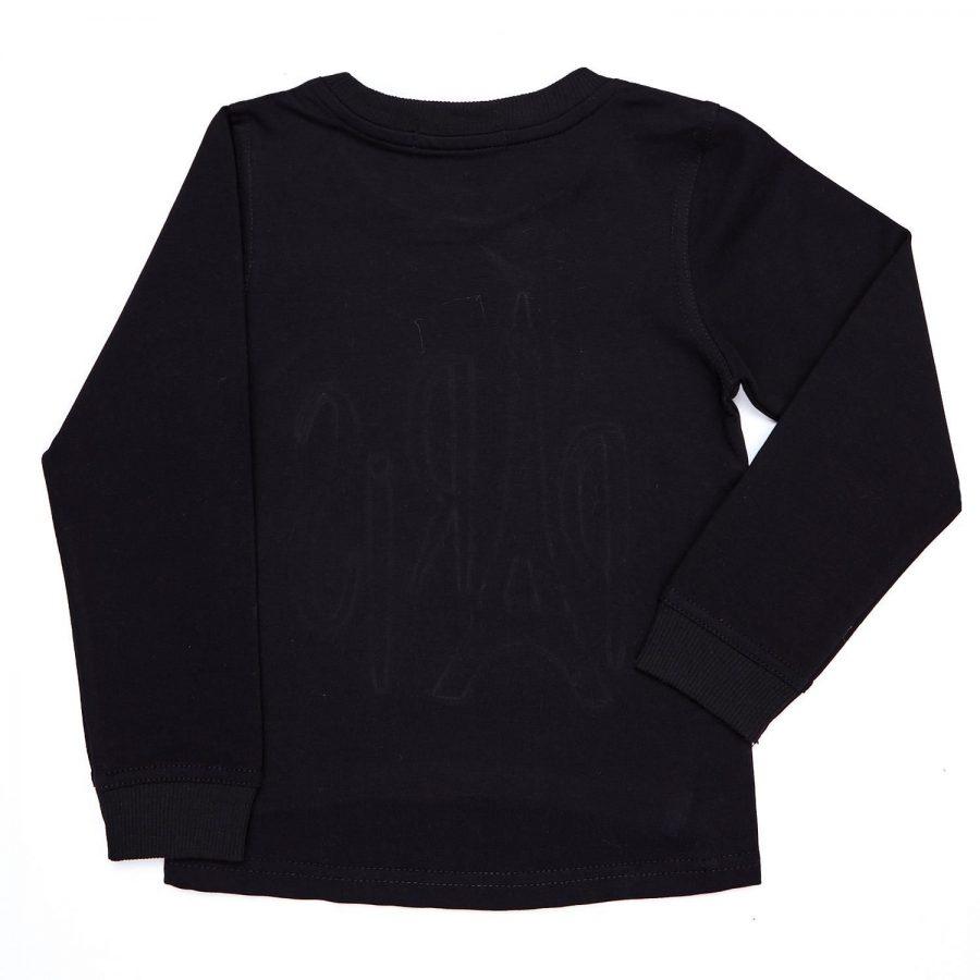 Bluza-TY-BL-8788.99-czarny