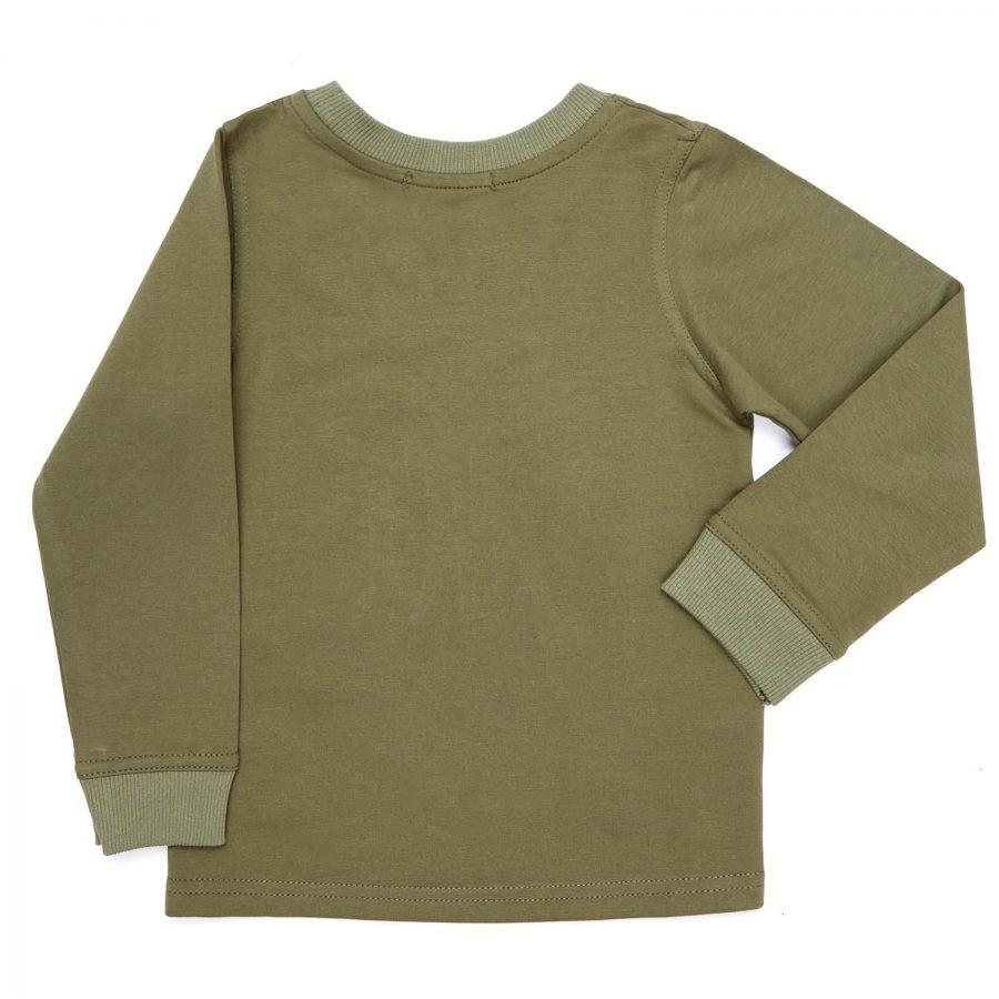 Bluza-TY-BL-8788.99-khaki [zul]