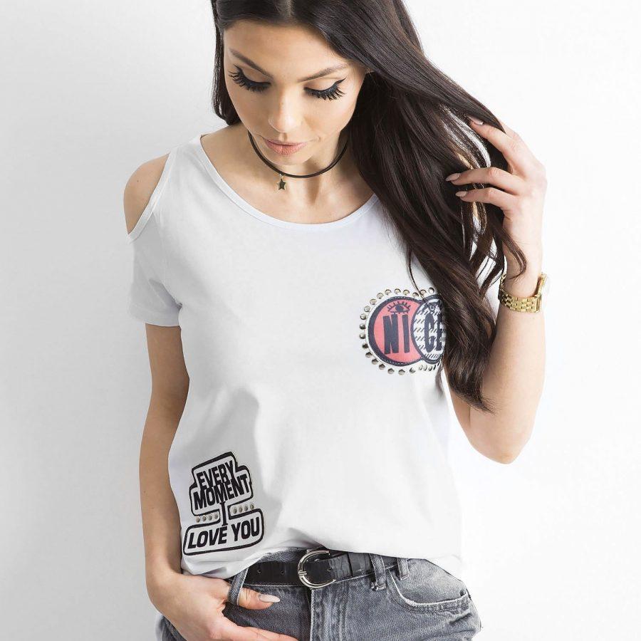 T-shirt-FP-HDM-TS-1495.42-biały