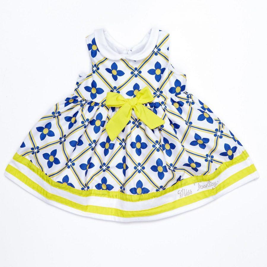 Sukienka-TY-SK-6881.39-niebieski