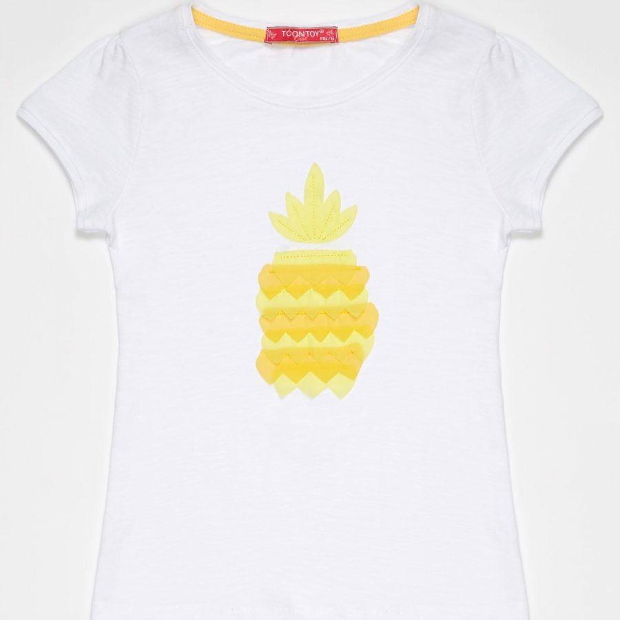 T-shirt-TY-TS-6896.40-biały