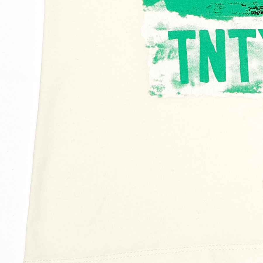 T-shirt-TY-TS-8104.36-ecru