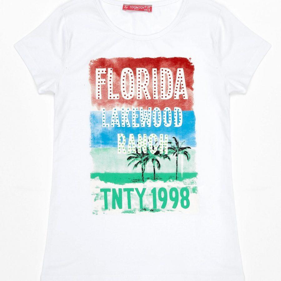 T-shirt-TY-TS-8104.36-biały