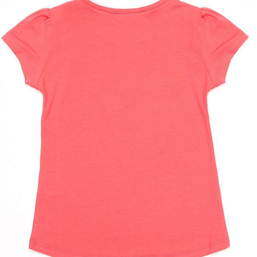 T-shirt-TY-TS-8140.38-ciemny różowy