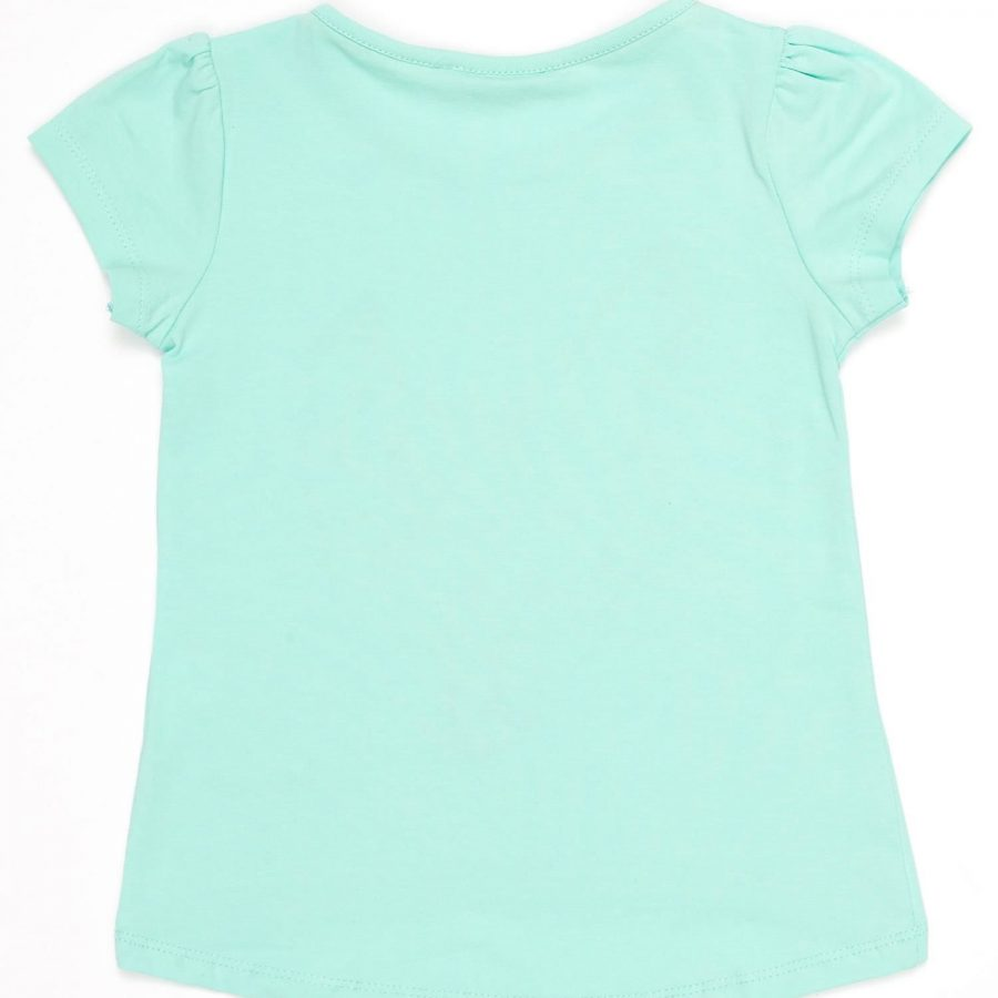 T-shirt-TY-TS-8140.38-mietowy