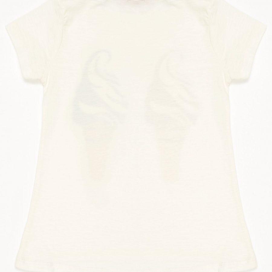 T-shirt-TY-TS-8171.52-ecru