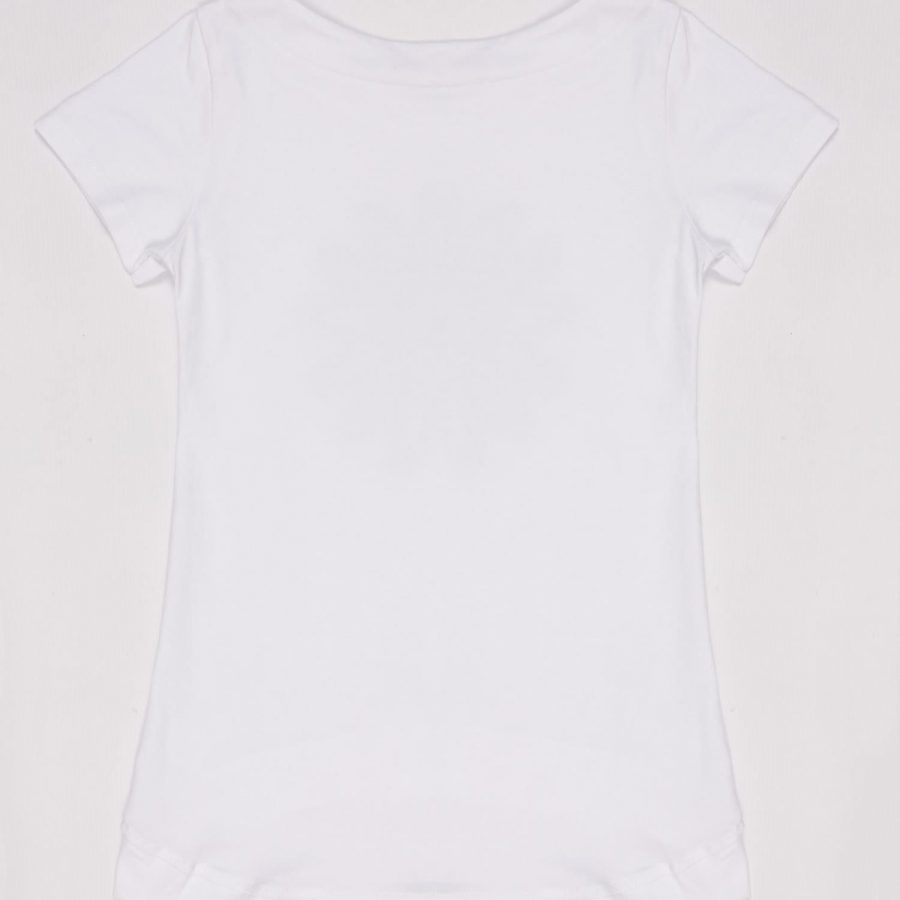 Tunika-TY-TU-8210.23-biały