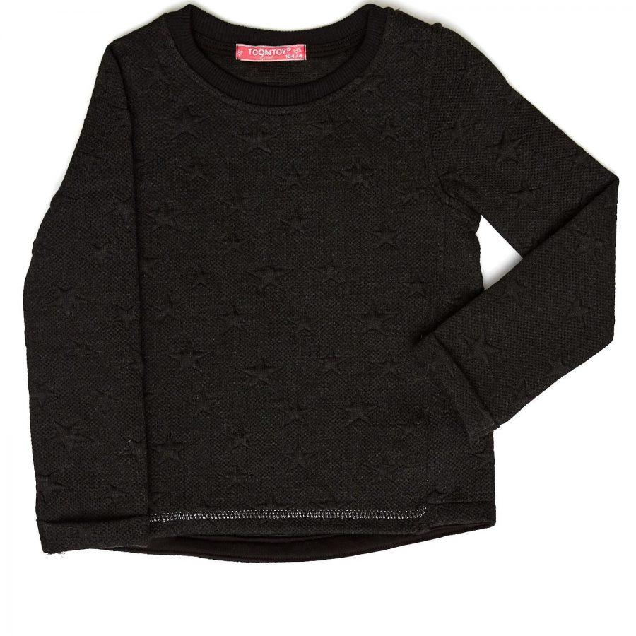 Bluza-TY-BL-7843.70-czarny