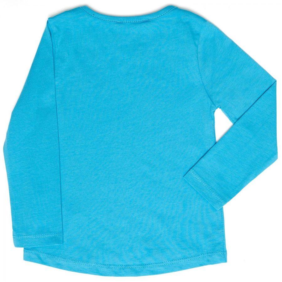 Bluzka-TY-BZ-7973.90-niebieski