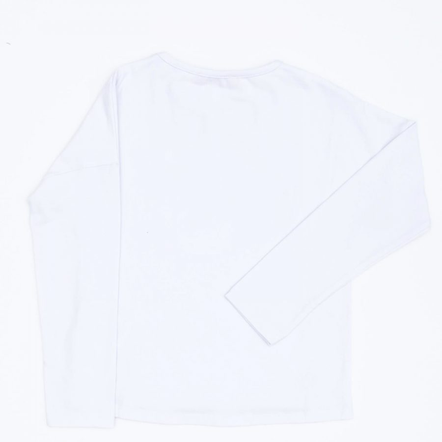 Bluzka-TY-BZ-7977.62-biały
