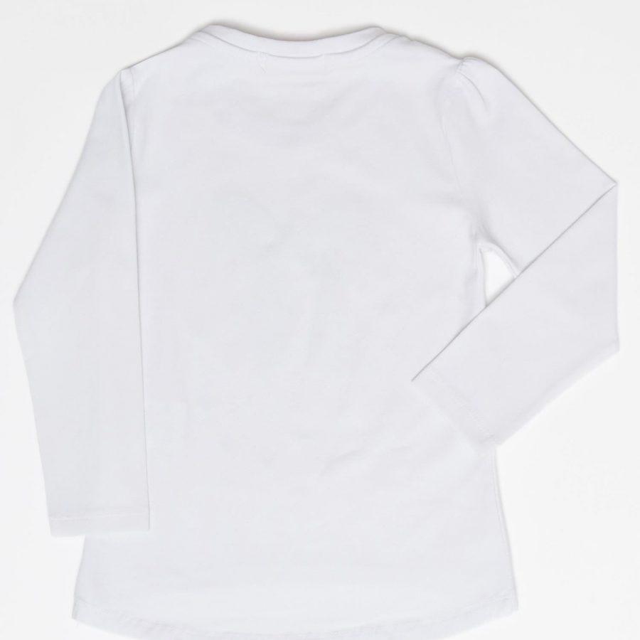Bluzka-TY-BZ-7985.74-biały