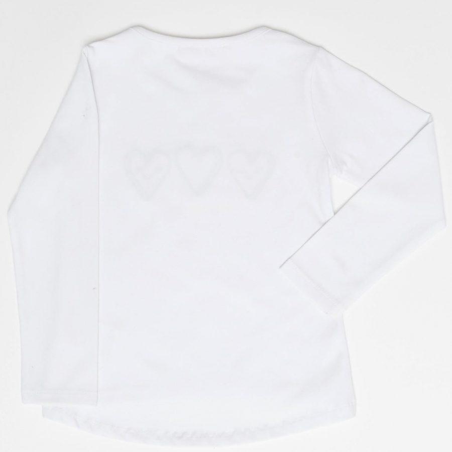 Bluzka-TY-BZ-7992.73-biały