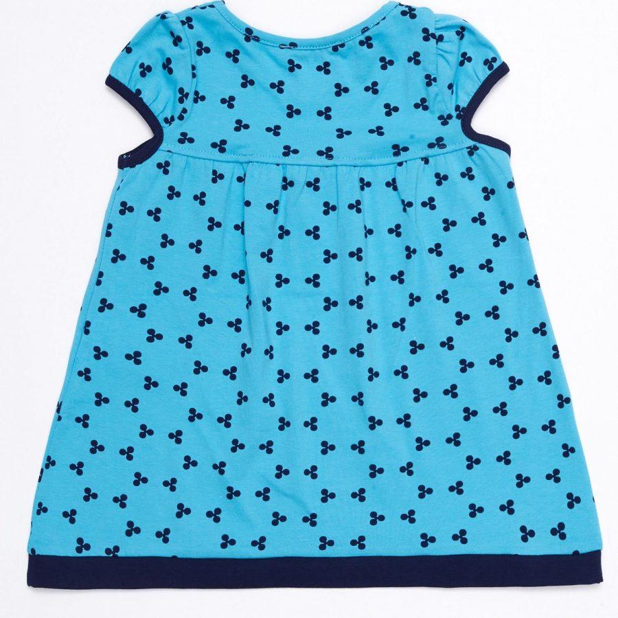 Sukienka-TY-SK-8239.97-niebieski