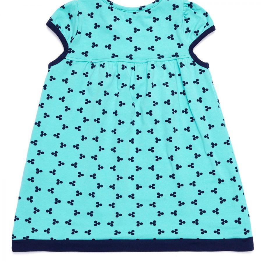 Sukienka-TY-SK-8239.97-zielony