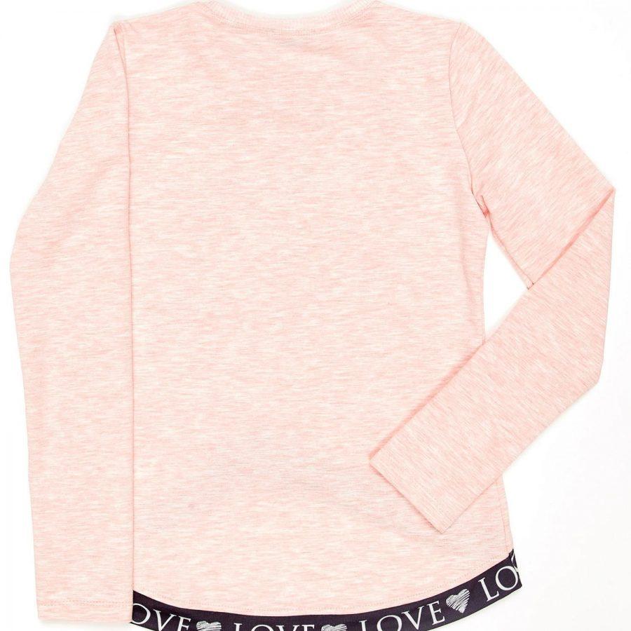 Bluza-TY-BL-8969.16-różowy