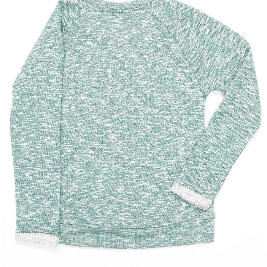 Bluza-TY-BL-9990.48-zielony