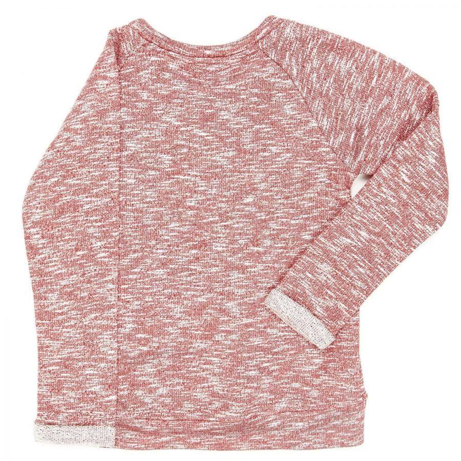 Bluza-TY-BL-9990.48-bordowy