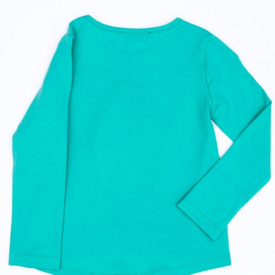 Bluzka-TY-BZ-9941.70-zielony