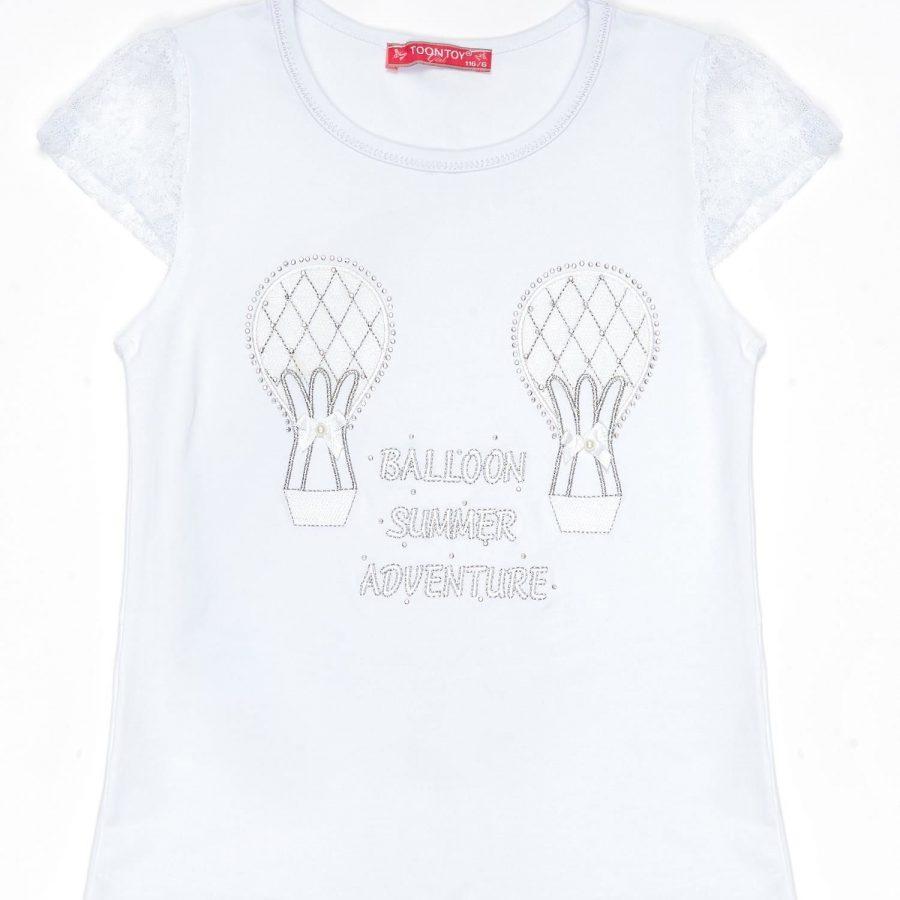 T-shirt-TY-TS-8145.22-biały