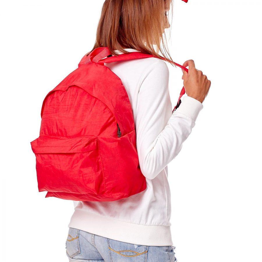 Plecak-CE-PC-HB-48.68-czerwony