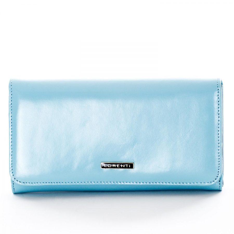 Portfel-CE-PR-1077-NIC.65-jasny niebieski