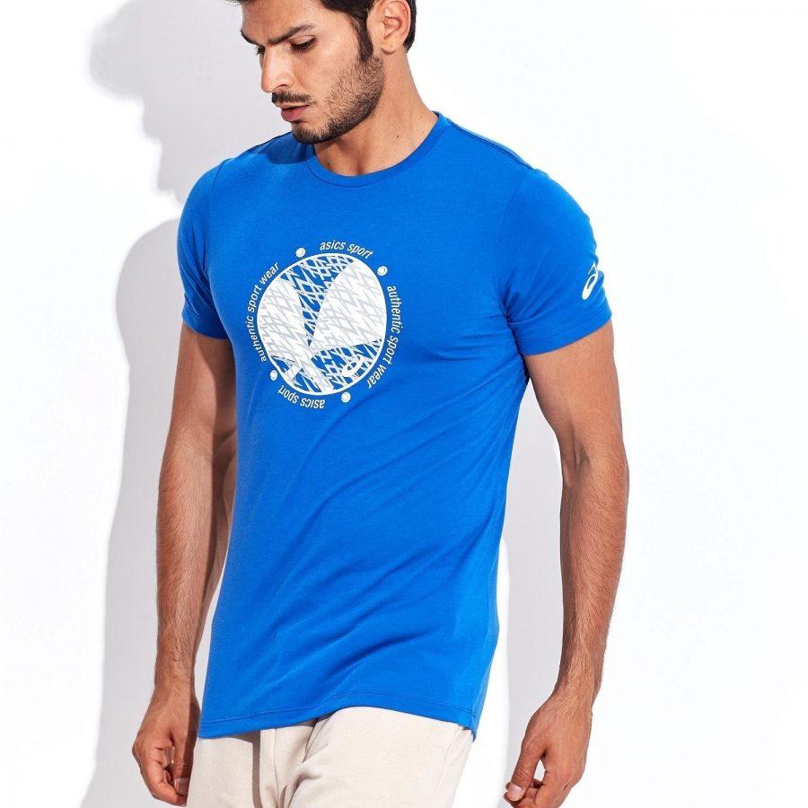 T-shirt-141169-niebieski