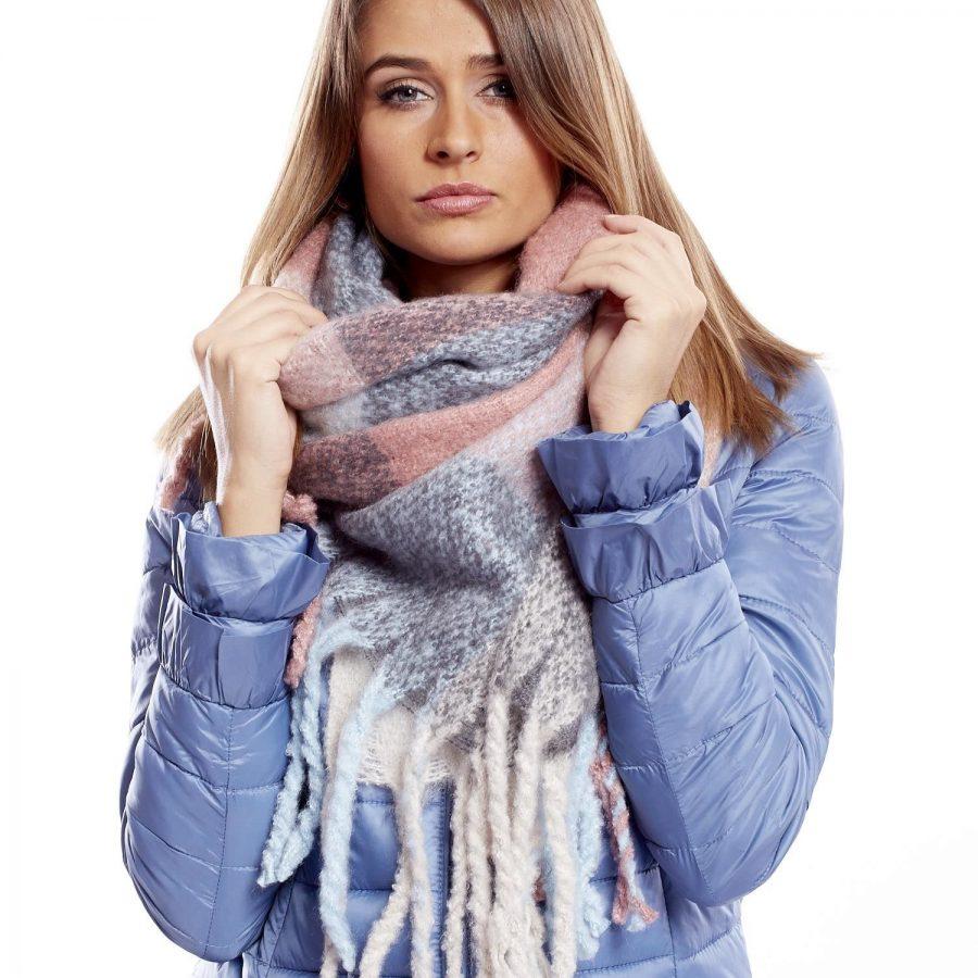 Szalik-AT-SZ-1713801.10-jasny niebieski