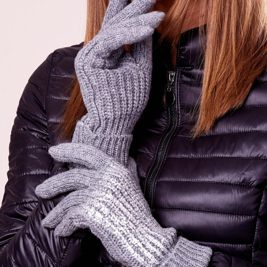 Rękawiczki-YP-RK-bx4227.75-grafitowy