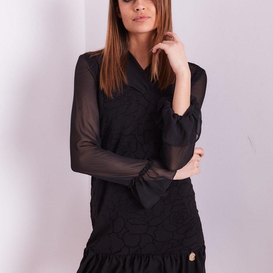 Sukienka-EM-SK-5001.99-czarny
