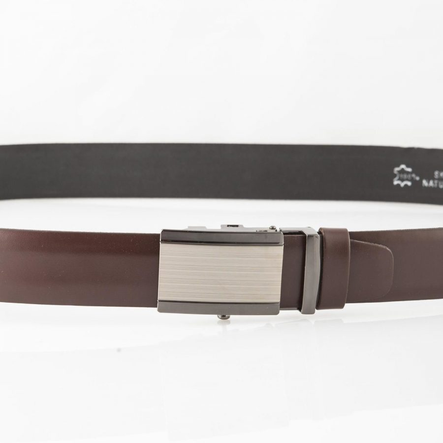 Pasek-CE-PS-T1628-100.25-brązowy