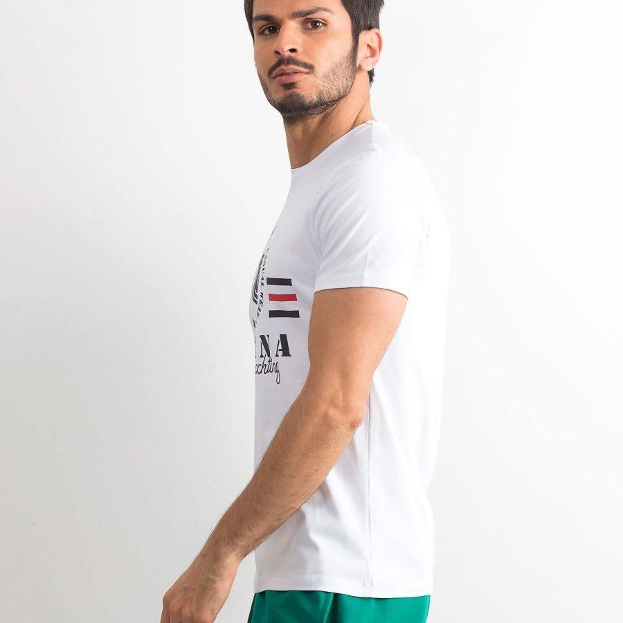 T-shirt-248-TS-107.65P-biały
