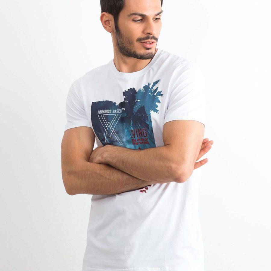 T-shirt-248-TS-400-271.69P-biały