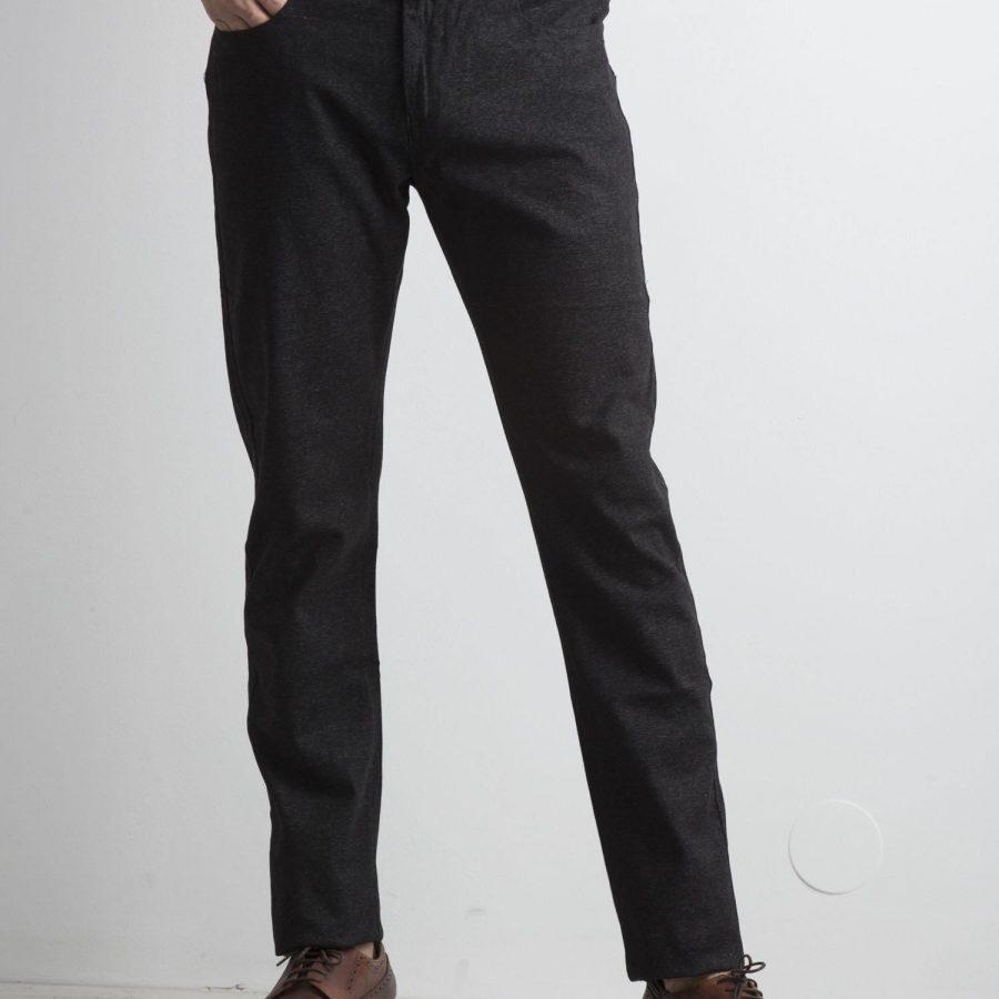 Spodnie-CE-SP-H8005.88P-czarny