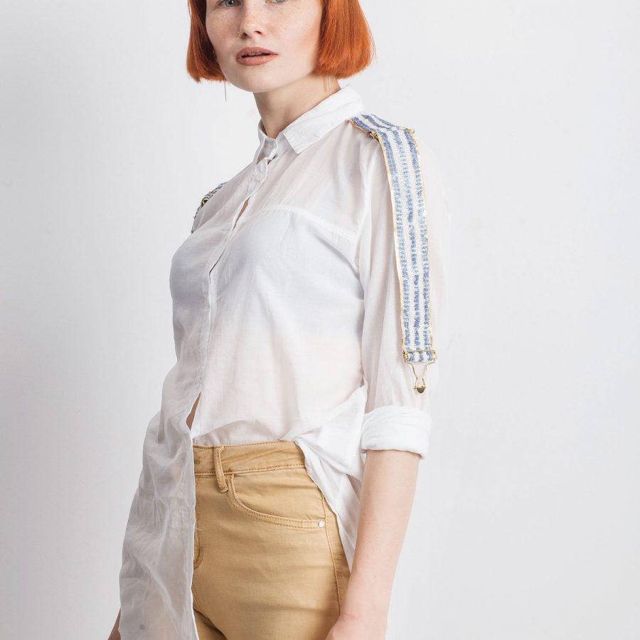 Koszula-271-KS-75372.49P-biały