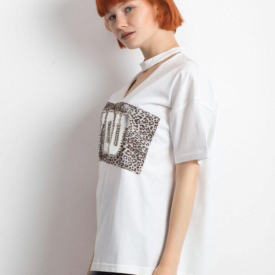 T-shirt-271-TS-25044.92P-biały