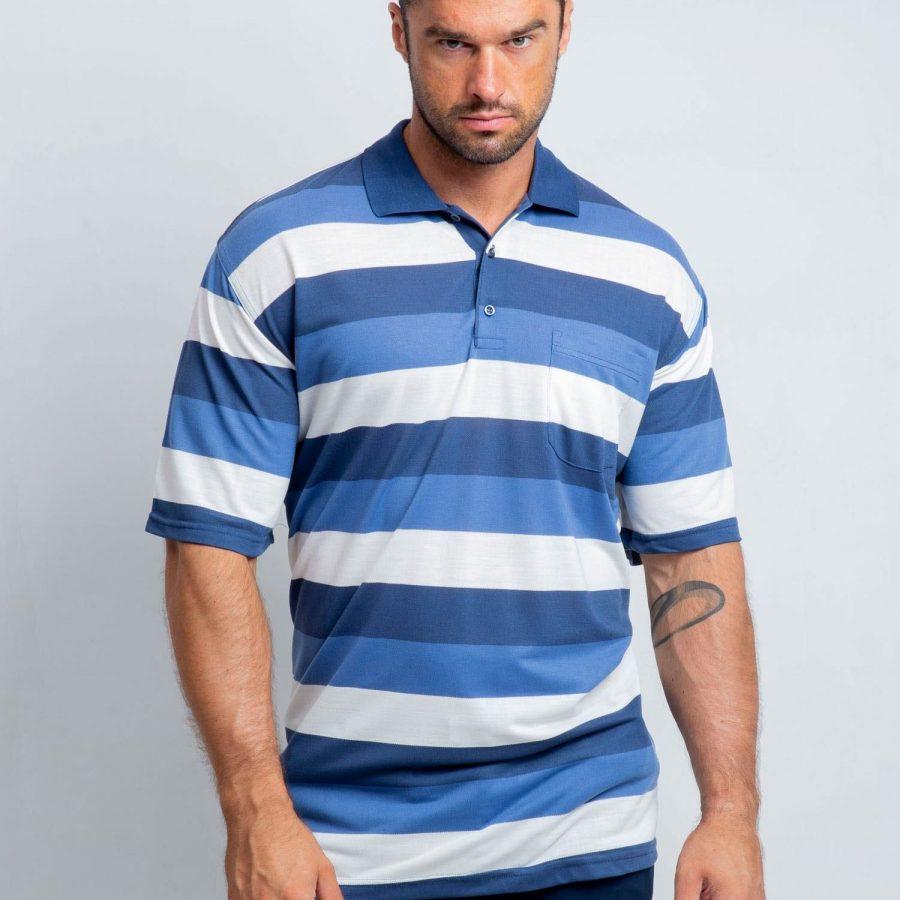 Bluzka-288-BZ-9003.01P-niebieski