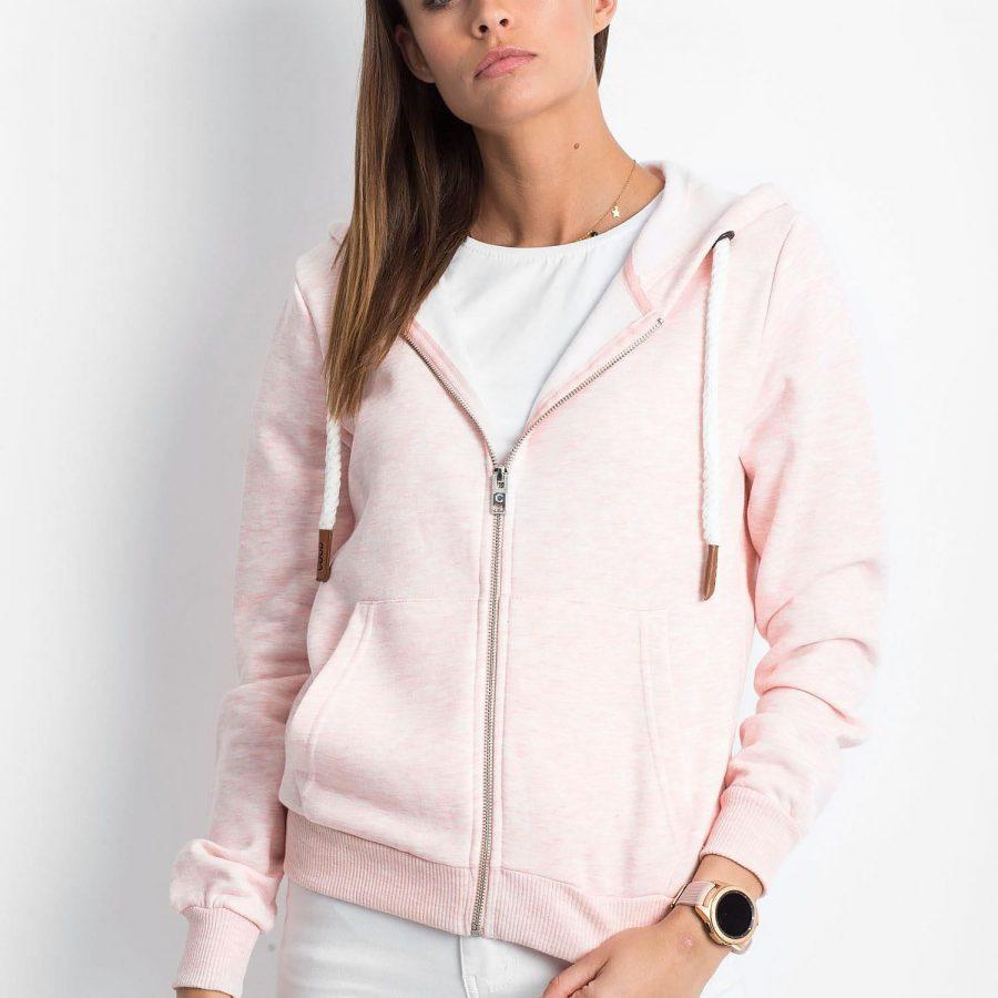 Bluza-295-BL-1808005.42P-jasny różowy
