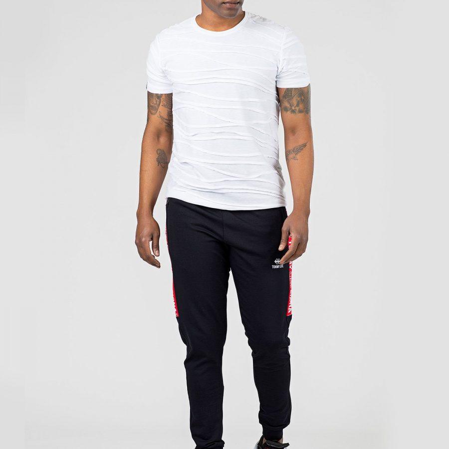 Spodnie dresowe-298-DR-TL-84572.03X-czarny