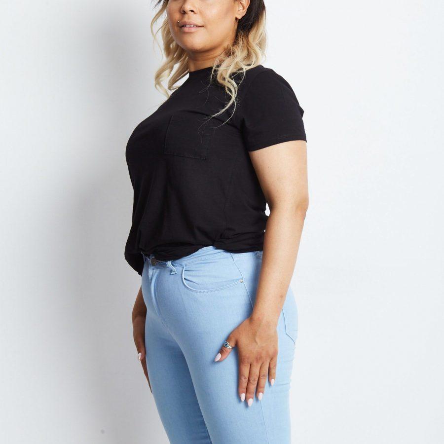 Spodnie-JW17XB130711-jasny niebieski