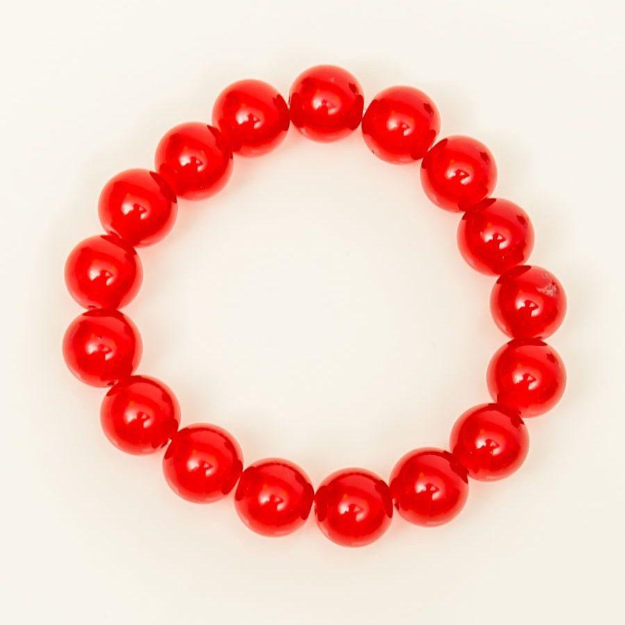 Bransoletki-YP-BI-PM-2159_C8-czerwony