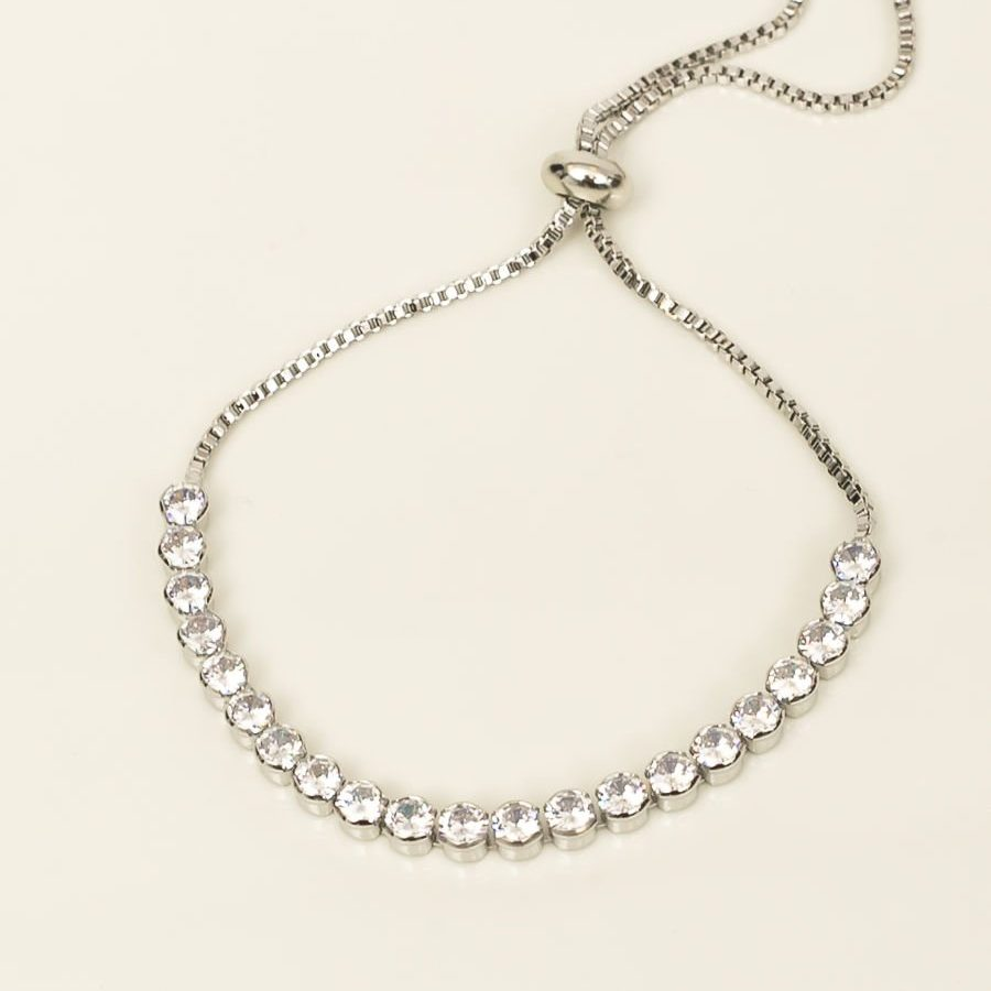 Bransoletki-CE-BRANS-B3.10X-srebrny