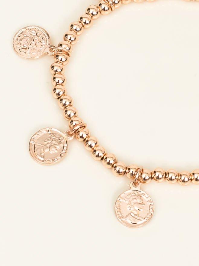 Bransoletki-CE-BRANS-B4.09X-złoty