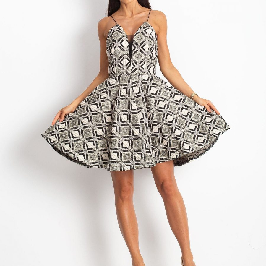 Sukienka-12-SK-69121.78P-czarny