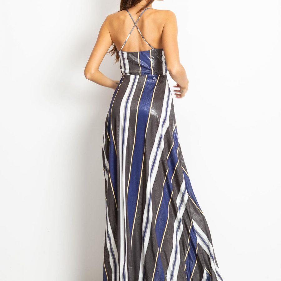 Sukienka-12-SK-75300.55P-niebieski